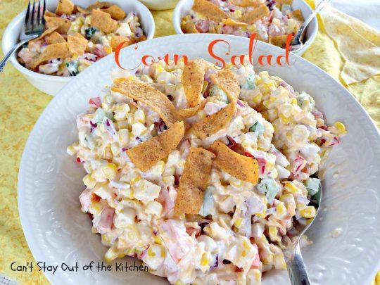 Corn Salad - IMG_0894.jpg