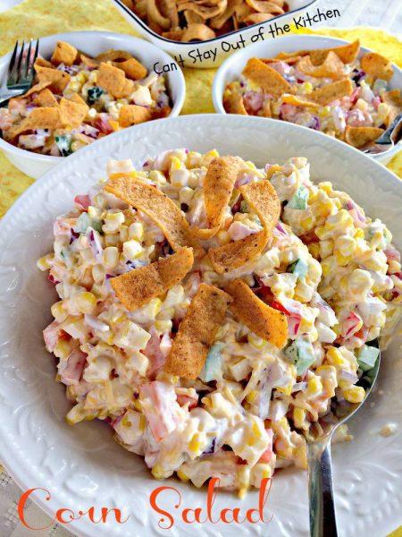 Corn Salad - IMG_0896.jpg