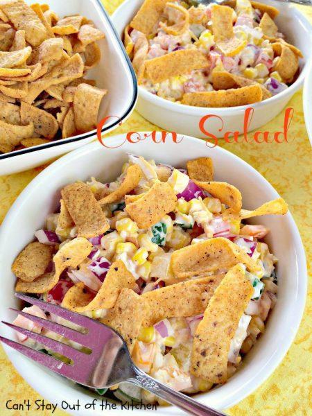 Corn Salad - IMG_0901.jpg