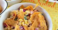 Corn Salad - IMG_0904.jpg