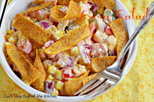 Corn Salad - IMG_6065.jpg