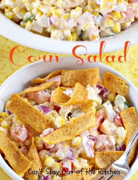 Corn Salad - IMG_6084.jpg