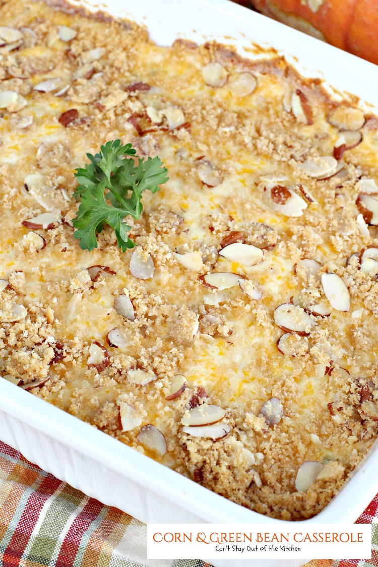 These casserole recipes are cheap, easy to make and will feed a crowd. Many of these recipes are great make-ahead options, making them perfect for busy week nights.