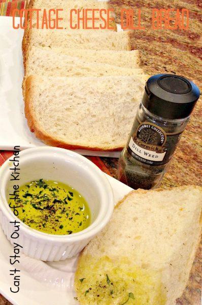 Cottage Cheese Dill Bread - IMG_0028.jpg.jpg