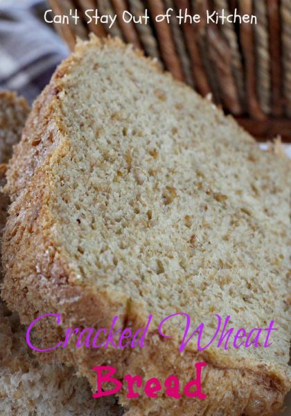 Cracked Wheat Bread - IMG_2038.jpg