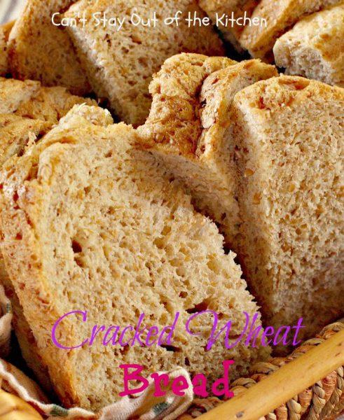 Cracked Wheat Bread - IMG_2056.jpg