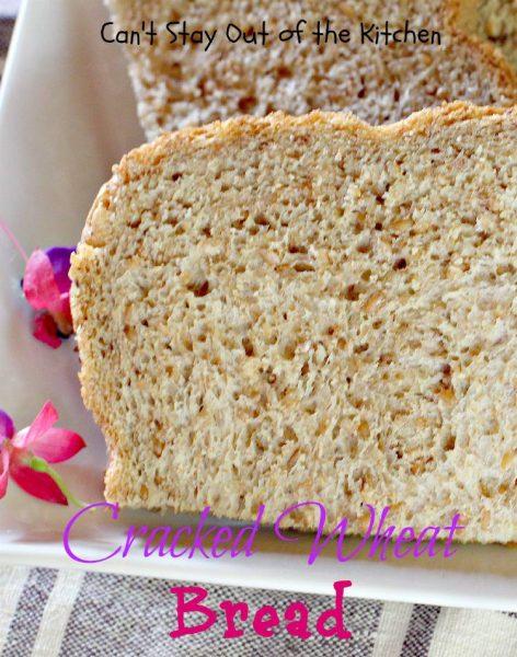 Cracked Wheat Bread - IMG_2068.jpg