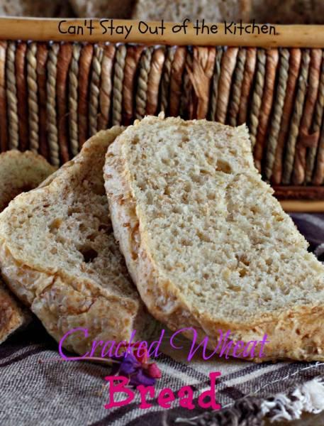 Cracked Wheat Bread - IMG_2080.jpg