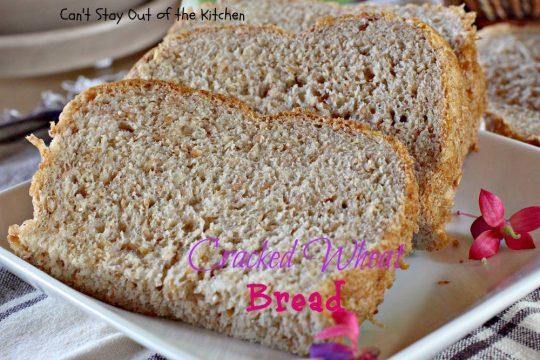 Cracked Wheat Bread - IMG_2083.jpg