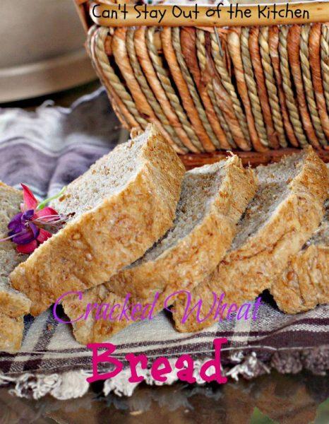 Cracked Wheat Bread - IMG_2090.jpg