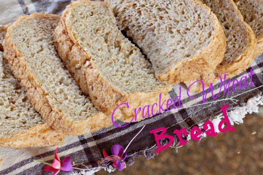 Cracked Wheat Bread - IMG_2095.jpg