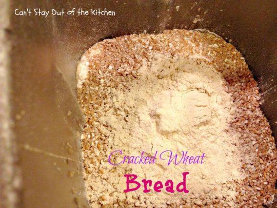 Cracked Wheat Bread - IMG_5689.jpg