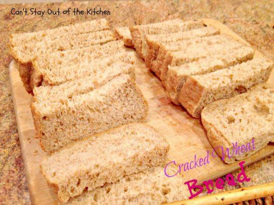 Cracked Wheat Bread - IMG_5761.jpg