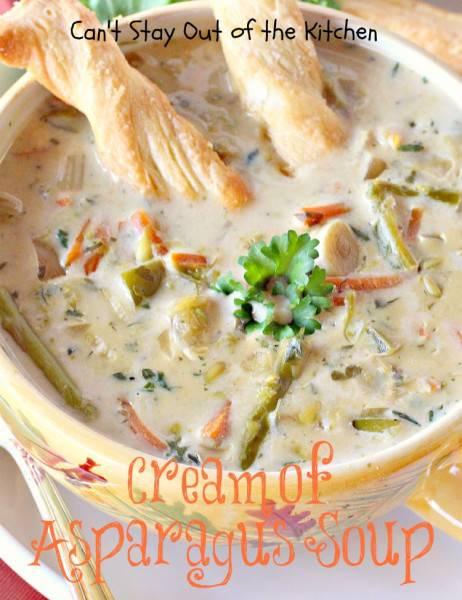 Cream of Asparagus Soup - IMG_2084.jpg