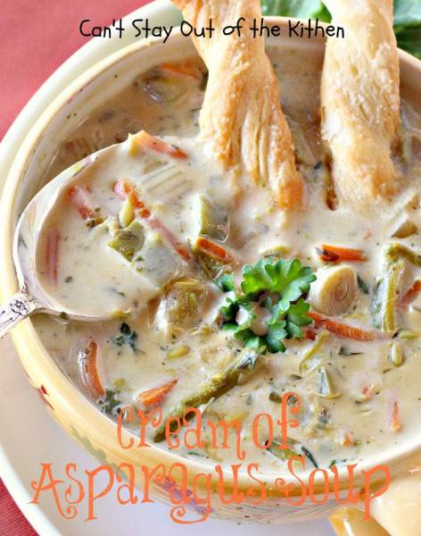 Cream of Asparagus Soup - IMG_2094.jpg