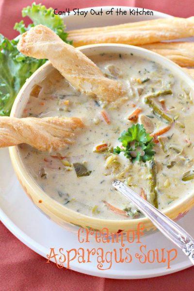 Cream of Asparagus Soup - IMG_2101.jpg