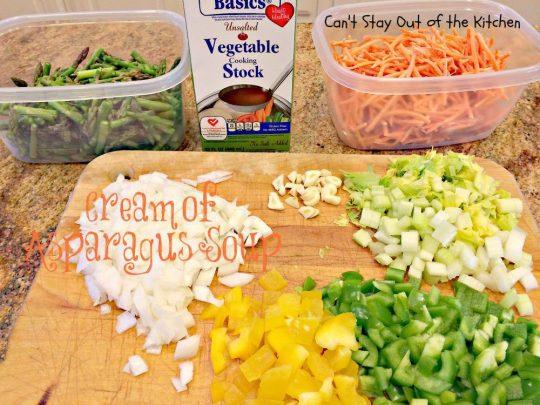 Cream of Asparagus Soup - IMG_6527.jpg