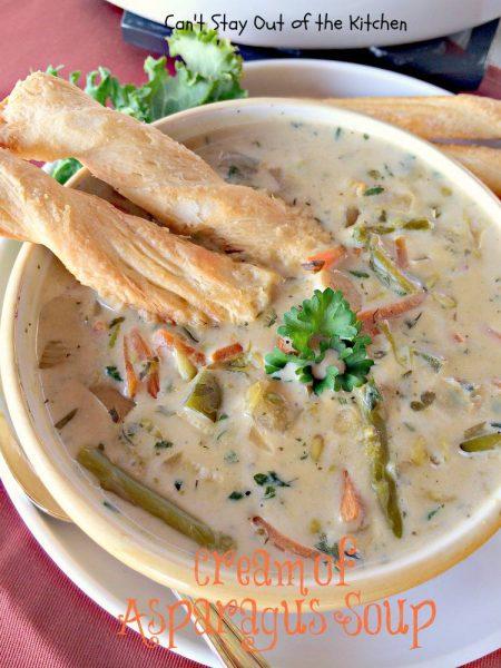 Cream of Asparagus Soup - IMG_6554.jpg
