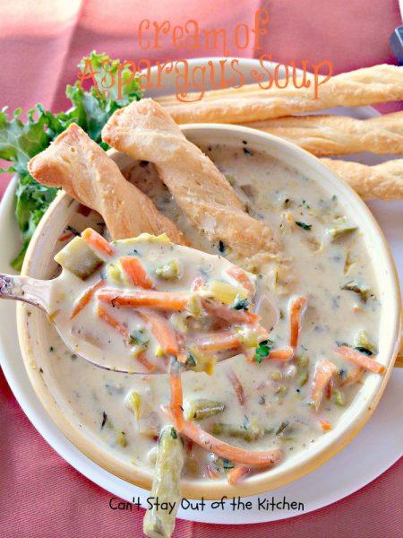 Cream of Asparagus Soup - IMG_6563.jpg
