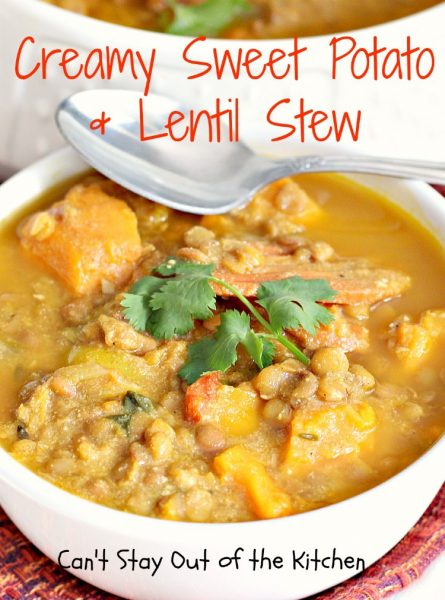Creamy Sweet Potato and Lentil Stew - IMG_1548.jpg.jpg