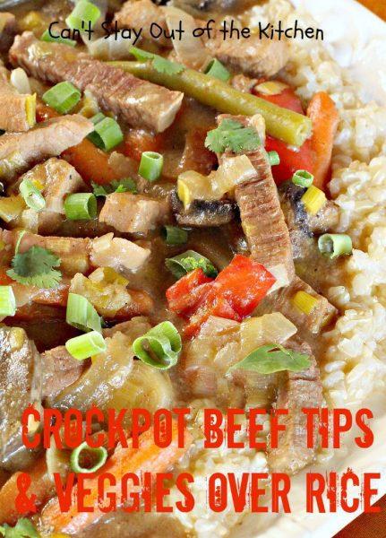 Crockpot Beef Tips and Veggies Over Rice - IMG_5444.jpg