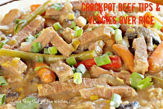 Crockpot Beef Tips and Veggies Over Rice - IMG_5450.jpg