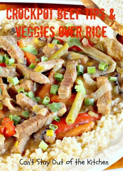 Crockpot Beef Tips and Veggies Over Rice - IMG_5462.jpg