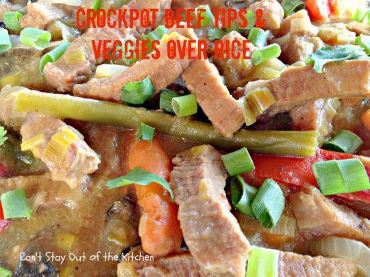 Crockpot Beef Tips and Veggies Over Rice - IMG_9187.jpg