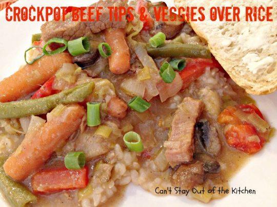 Crockpot Beef Tips and Veggies Over Rice - IMG_9203.jpg