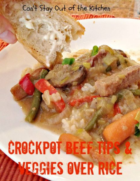 Crockpot Beef Tips and Veggies Over Rice - IMG_9208.jpg