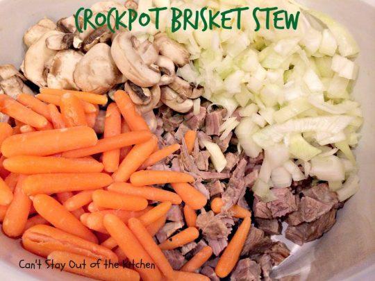 Crockpot Brisket Stew - IMG_3373.jpg
