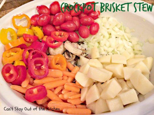 Crockpot Brisket Stew - IMG_3374.jpg