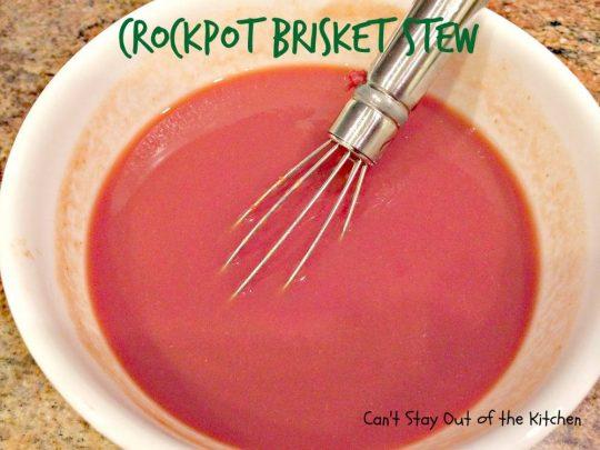 Crockpot Brisket Stew - IMG_3375.jpg