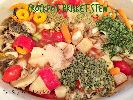 Crockpot Brisket Stew - IMG_3376.jpg