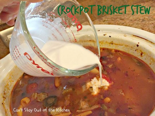 Crockpot Brisket Stew - IMG_3383.jpg