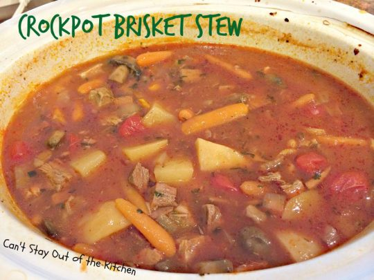 Crockpot Brisket Stew - IMG_3384.jpg