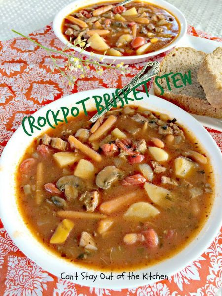 Crockpot Brisket Stew - IMG_3437.jpg