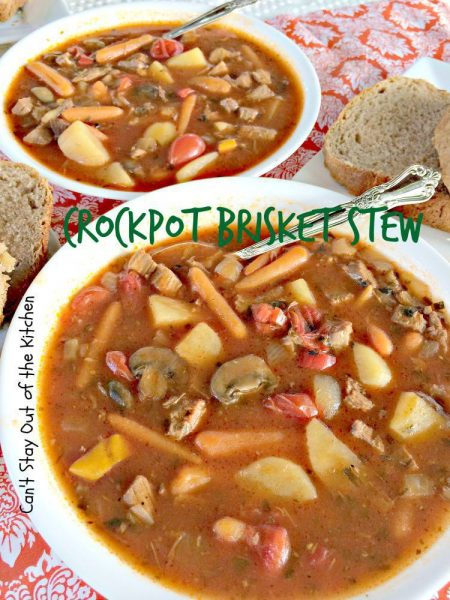 Crockpot Brisket Stew - IMG_3442.jpg