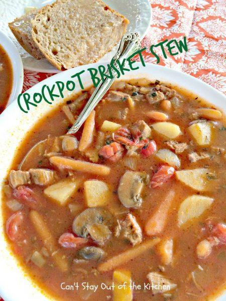 Crockpot Brisket Stew - IMG_3454.jpg