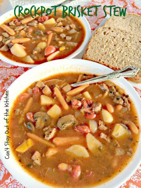 Crockpot Brisket Stew - IMG_3459.jpg