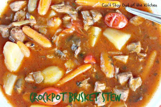 Crockpot Brisket Stew - IMG_8307.jpg