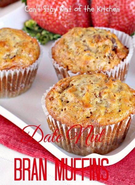 Date Nut Bran Muffins - IMG_2437.jpg