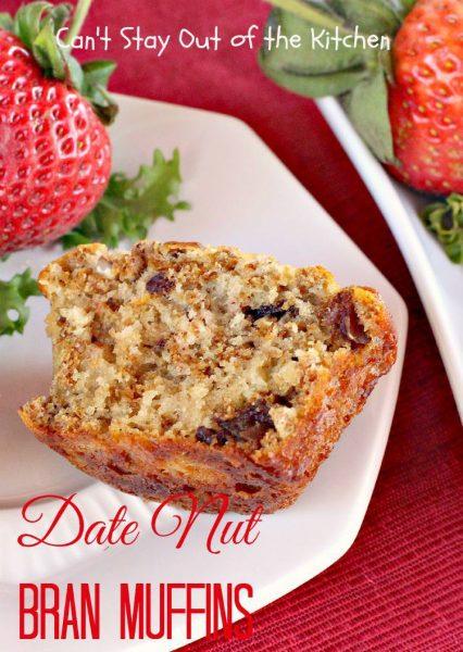 Date Nut Bran Muffins - IMG_2446.jpg