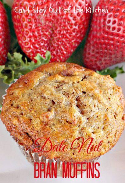 Date Nut Bran Muffins - IMG_2448.jpg