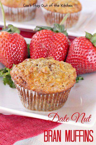 Date Nut Bran Muffins - IMG_2451.jpg