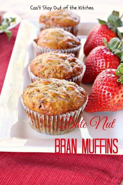 Date Nut Bran Muffins - IMG_2461.jpg
