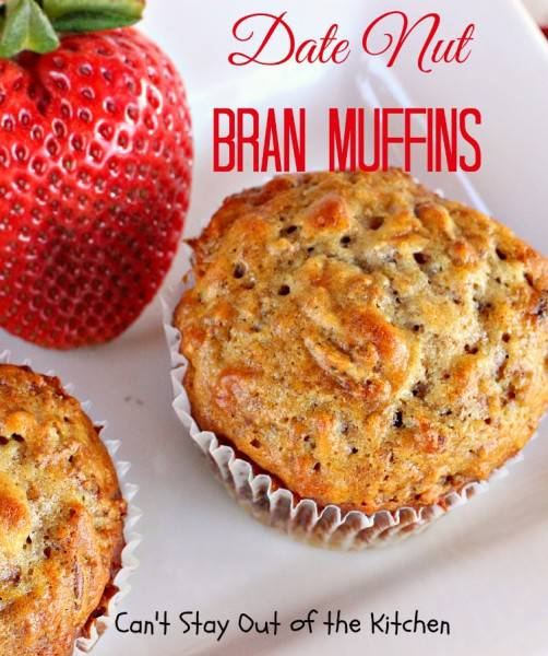 Date Nut Bran Muffins - IMG_2464.jpg