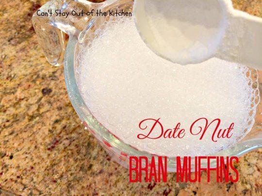 Date Nut Bran Muffins - IMG_6893.jpg
