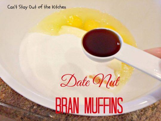 Date Nut Bran Muffins - IMG_6895.jpg