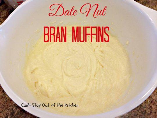 Date Nut Bran Muffins - IMG_6896.jpg